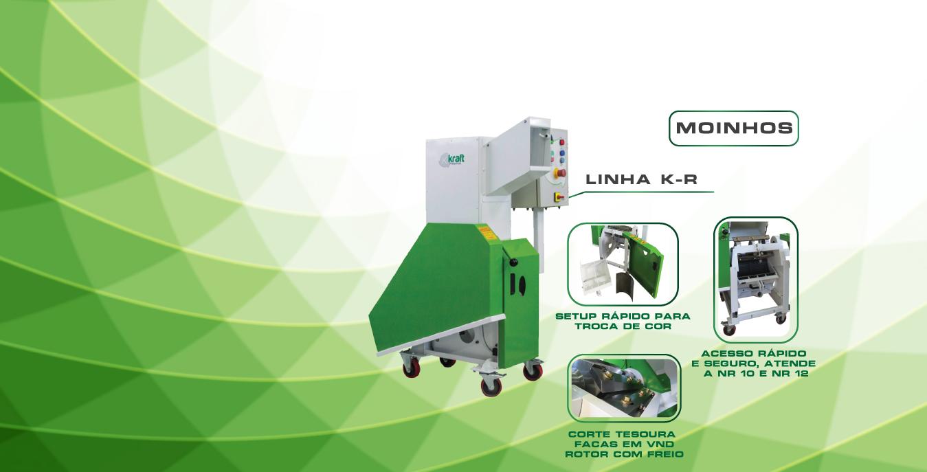 | Soluções em máquinas. Empresa em Nova Petrópolis.Fabricante de máquinas para recuperação, automação