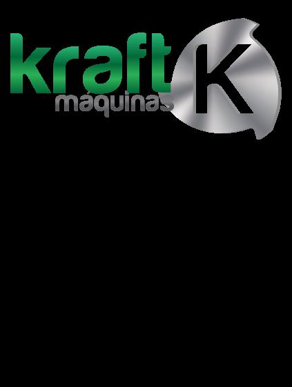 AGLUTINADORES - Produto KRAFT